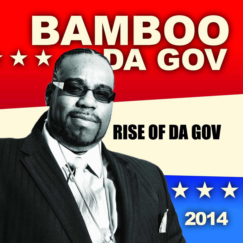 Bamboo-Rise Gov-cover-01.jpg