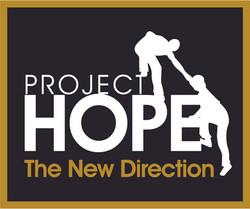 ProjectHopeblack-logo-01.jpg