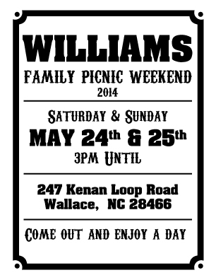 WilliamsWeekend--invite-(03+14).jpg