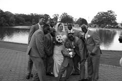 Dabady-Wedding (31).JPG