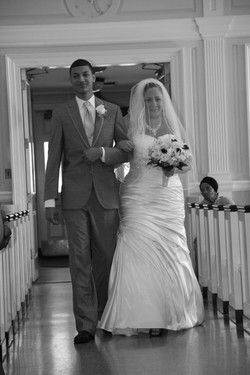 Dabady-Wedding (262).JPG