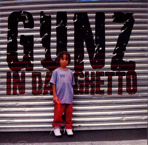 Gunz In The Ghetto Riddim.png