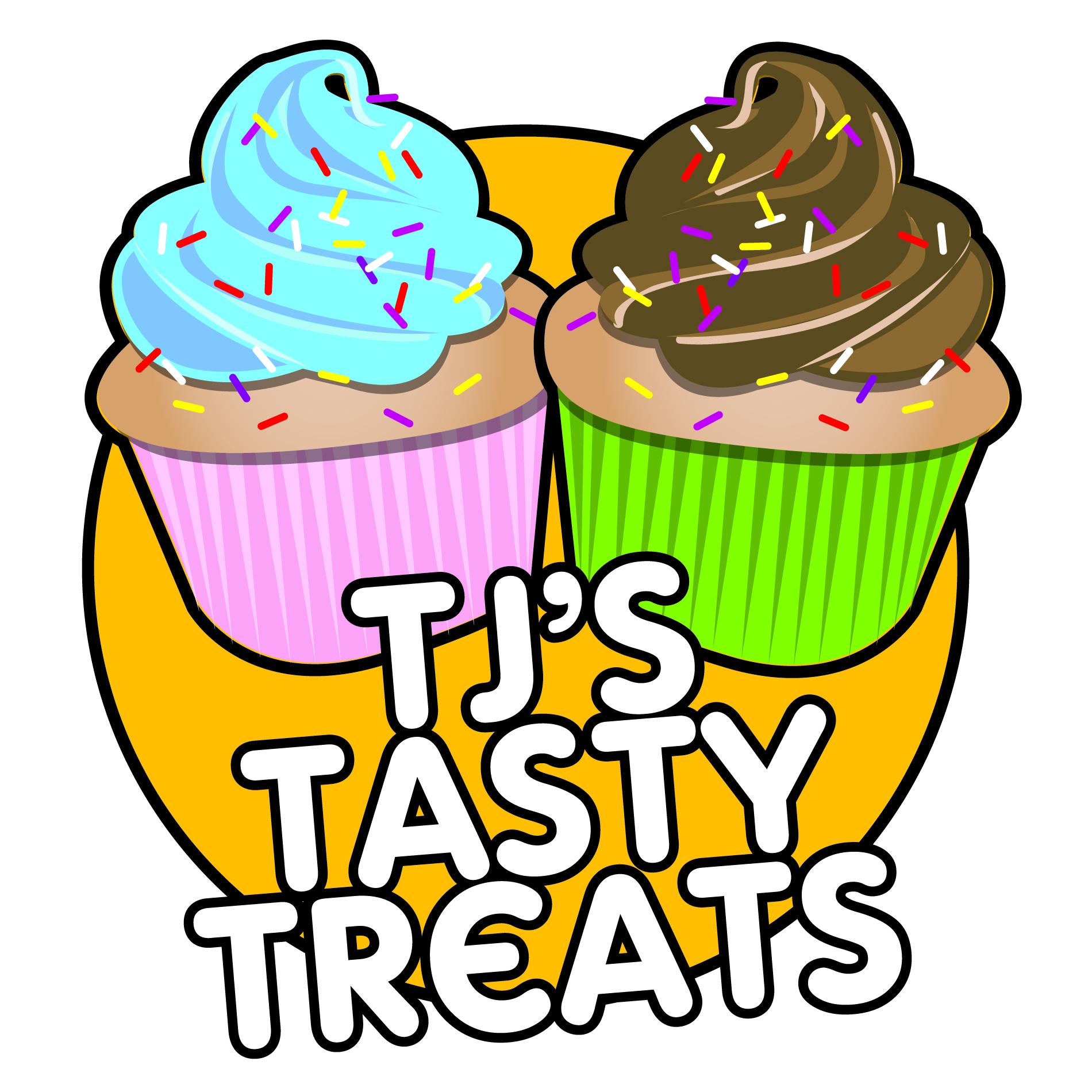 TJs Tasty Treats logo-01.jpg