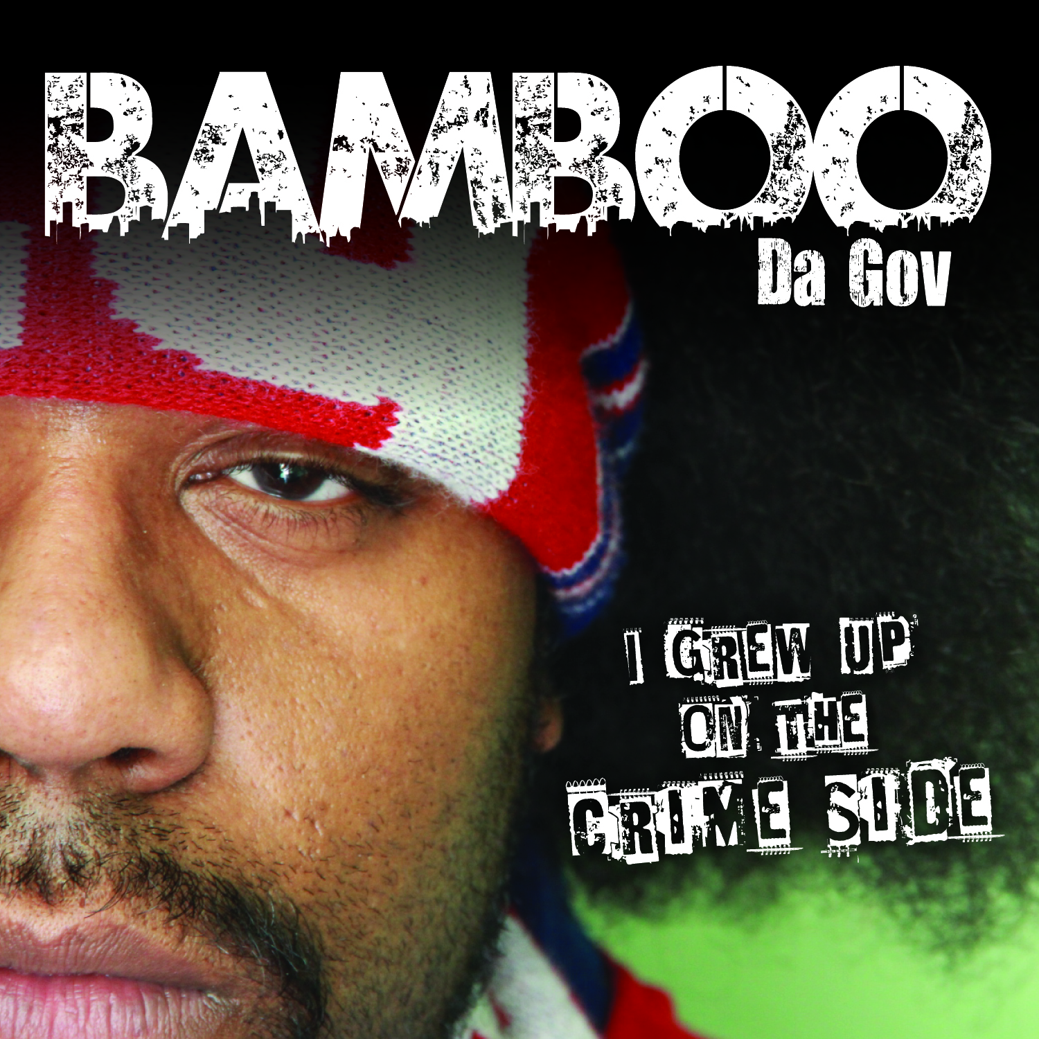Bamboo-CrimeSide-CD-01.jpg