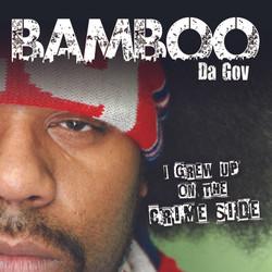 Bamboo-CrimeSide-CD-01.jpg