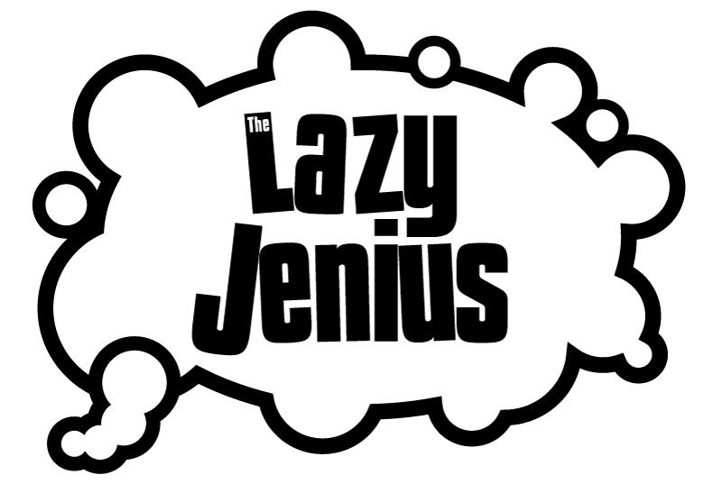 Lazylogo.jpg