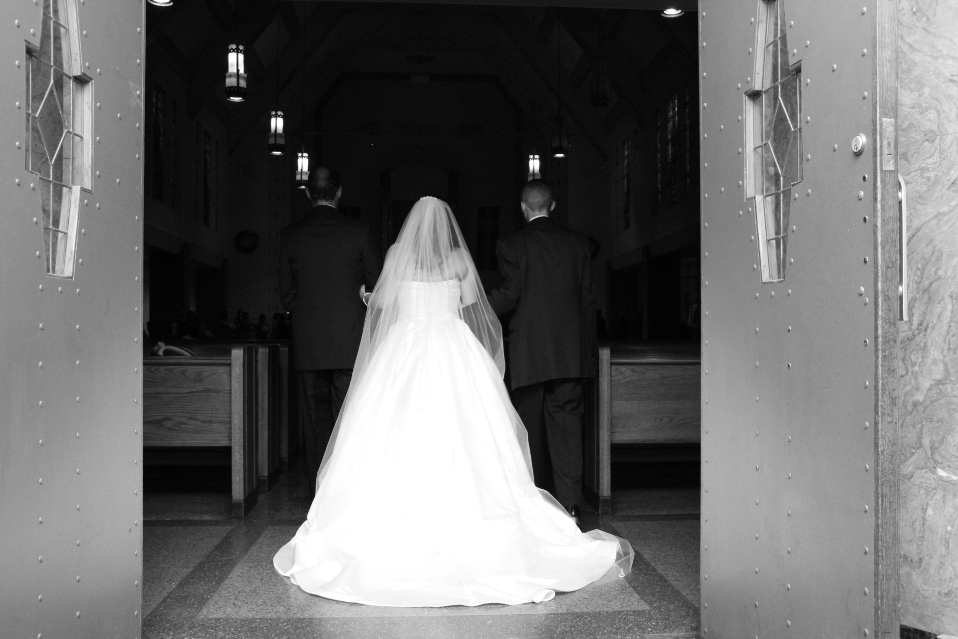 LizVic-wedding (368).JPG