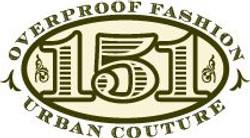 151 logo.jpg