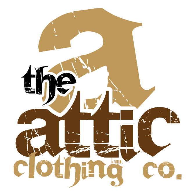 The Attic logo1.jpg