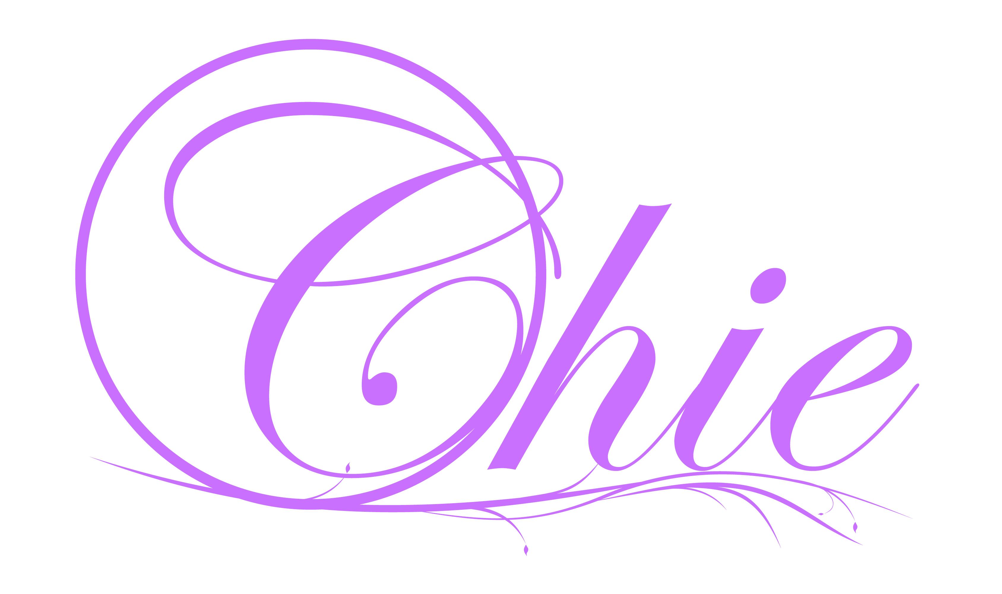 ChieLogo simple-01.jpg