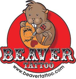 Beaver Tattoo logo no address.jpg