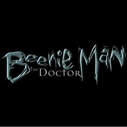 beenie-man-the-doctor.jpg