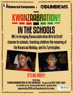 2014-Odunde365-Kwanzaa(12+14).jpg
