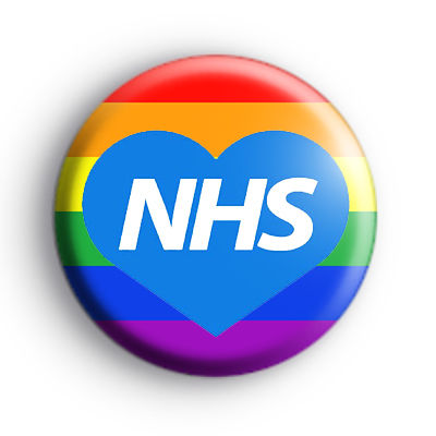 nhs-blue-heart-rainbow-badge.jpg