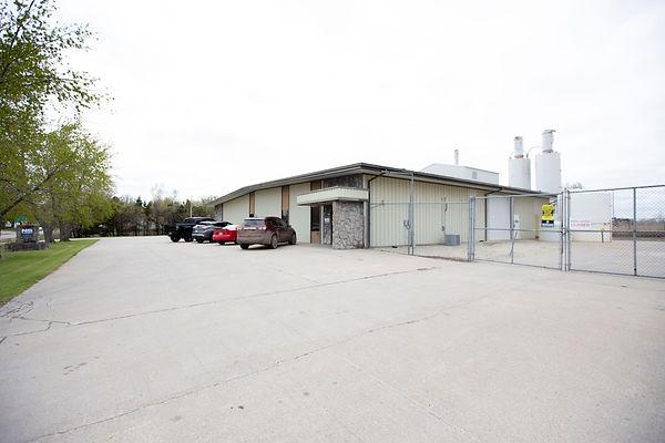 Facility Exterior 2021.jpeg