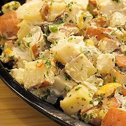 potato-salad-300x300-circle.jpg