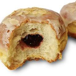 donut-300x300-circle.jpg
