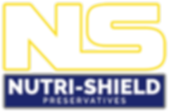 nutri-shield-logo-new-400x265.png