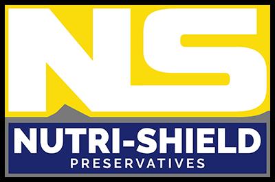 nutri-shield-logo-new-400x265.png