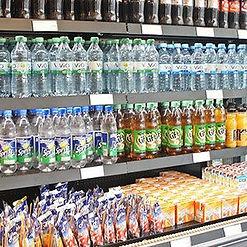 beverages-300x300-circle.jpg