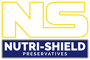 nutri-shield-logo-new-181x120.png