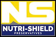 nutri-shield-logo-new-181x120.png