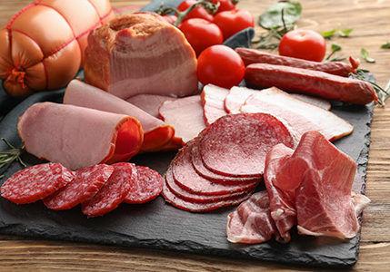 industry-meat-new-450x300-landscape.jpg