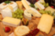 cheese-board-350x233.jpg