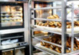 bakery-production-450x300-landscape.jpg