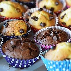 cupcakes-300x300-circle.jpg
