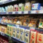 cheese-fridge-261x261-circle.jpg
