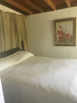 Cabin 6 Full Room 2
