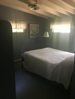 Cabin 6 Full