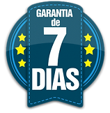 garantia-7-dias-292x300.png