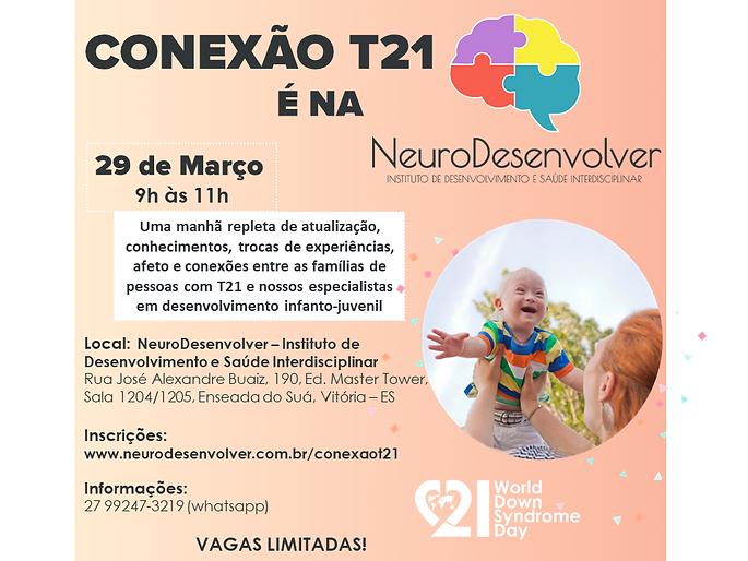 CONEXÃO_T21_É_NA_NEURODESENVOLVER_-_29