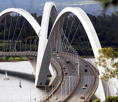 ponte-peq.jpg