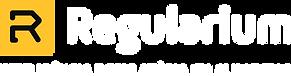 REGULARIUM_LOGO (4).png