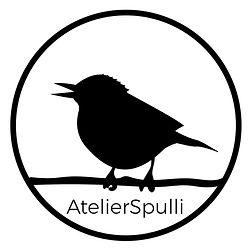 Logo+naam.jpg