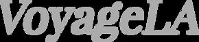voyage la logo.png