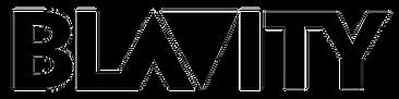 blavity logo.png