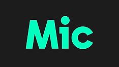 mic logo.png