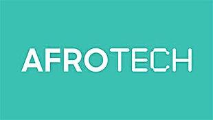 afrotech logo.jpg
