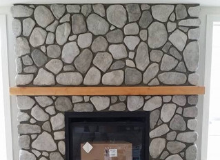 Masonry & Stone Suppliers in Victoria, BC