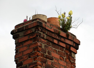 Chimney Repair: Why Time Is Of The Essence