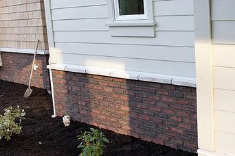 Brick Wall, Victoria BC, Lennox Masonry.jpg