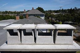Chimney, Lennox Masonry, Victoria BC.jpg