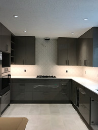 Kitchen Renovations, Handyman, Victoria