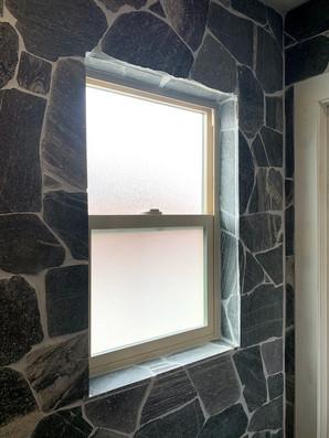 Lennox Masonry, Victoria BC, Stone Walls