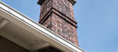 Masonry Contractor, Lennox Masonry, Victoria BC