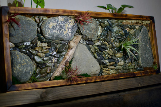 Stonework, Lennox Masonry, Victoria BC